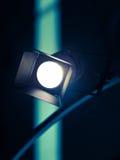 Spotlight Stock Photography