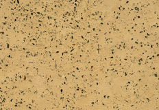 Spotted background texture Stock Photo