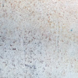 Spotted Canvas Texture Royalty Free Stock Photos
