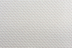 Spotty wallpaper textured background Royalty Free Stock Photography