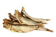 Sprats Stock Photography