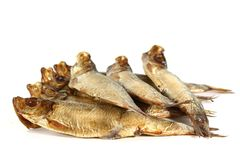 Sprats Stock Photos