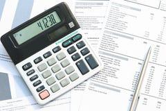 sprawa rachunkowości