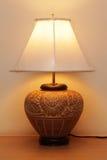 sprawdź biurko podobieństwo lampę mój drugi portfolio podobne Zdjęcia Stock