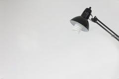 sprawdź biurko podobieństwo lampę mój drugi portfolio podobne zdjęcie royalty free