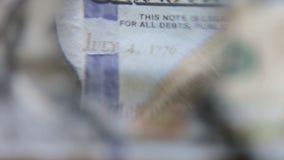 Sprawdzać banknot zbiory