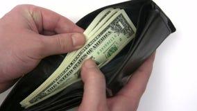 Sprawdzać pieniądze zbiory