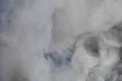 sprawdzenie pochodzenia wielu moich wielkich rzeczy jeszcze portfolio serii podobnych dymu Zdjęcie Stock