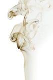 sprawdzenie pochodzenia wielu moich wielkich rzeczy jeszcze portfolio serii podobnych dymu Zdjęcie Royalty Free