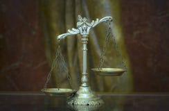 sprawiedliwość skala zdjęcia royalty free