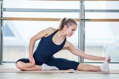 Sprawności fizycznej, sporta, szkolenia i stylu życia pojęcie, - Zdjęcia Stock