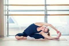 Sprawności fizycznej, sporta, szkolenia i stylu życia pojęcie, - Obraz Royalty Free