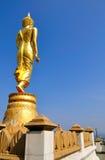 Sprawy duchowe Thailand Zdjęcie Royalty Free