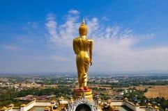 Sprawy duchowe Thailand Zdjęcie Stock