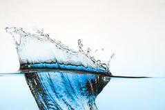spray Fotografering för Bildbyråer