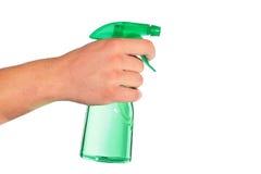 Spray Stock Photos