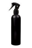 Spray bottle royalty free stock photo
