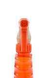 Spray Bottle Stock Images