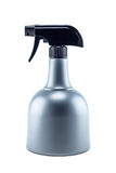 Spray bottle Royalty Free Stock Photos