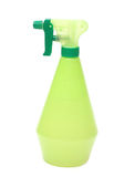 Spray-Flasche Stockfotografie