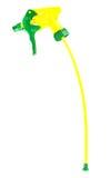 Spray nozzle Royalty Free Stock Photo