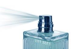Spray nozzle stock photos