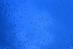 Spray water Royalty Free Stock Photo
