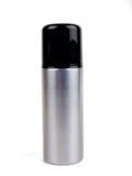 Spraycan Stock Image