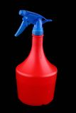 Sprayer Royalty Free Stock Image