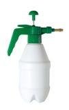 Sprayer bottle Stock Photography