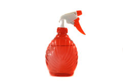 Sprayer Stock Photography