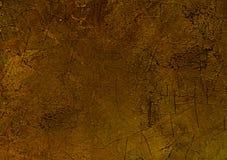 Spricka texturerad tapetbakgrundsdesign vektor illustrationer