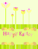 spring διανυσματική απεικόνιση