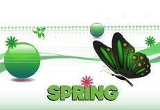 Spring Stock Photos