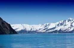 Spring in Alaska Royalty Free Stock Photo
