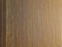 Spring arable land. Field and beautiful patterns from the tractor. View from above.n. Spring arable land.  View from above. Field and beautiful patterns from the Royalty Free Stock Images