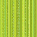 Spring background with stripes Royalty Free Stock Photos