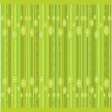 Spring background with stripes. Abstract spring background with stripes Stock Images