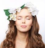 Spring bliss Stock Image