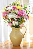 Spring bouquet. Royalty Free Stock Photos