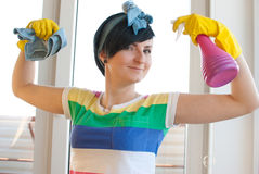 Free Spring Clean Out Stock Image - 30144361