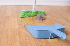 Free Spring Cleaning Stock Images - 8455984