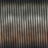 Spring Coil Royalty Free Stock Photos