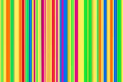 Spring colors lined wallpaper stripes background royalty free stock photography