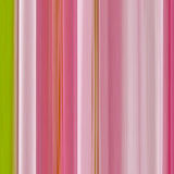 Spring coloured background. Abstract background in spring colours royalty free stock photos