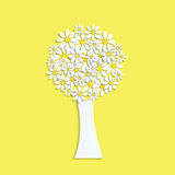 Spring design Royalty Free Stock Photo