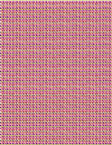 Spring Easter Tweed. Tweed like texture created with pinks and violets themed for spring Royalty Free Stock Photos