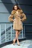 Spring Fashion Stock Photos