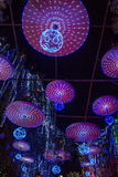 Spring Festival in Stock Photos