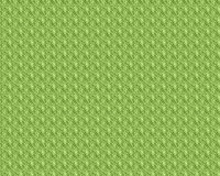 Spring 2017 Greenery abstract background material. Fibers Stock Photography